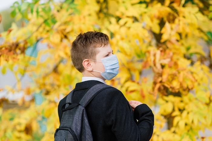 As sequelas da pandemia na educação